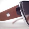 Специалист считает, что очки дополненной реальности Apple выйдут в 2020 году