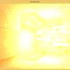 Learn OpenGL. Урок 5.7 — HDR