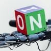 OpenAI демонстрирует перенос сложных манипуляций из симуляций в реальный мир