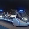 The Boring Company проложит тоннель к бейсбольному стадиону в Лос-Анджелесе