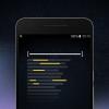 Как писать программы на стыке мобильной разработки и алгоритмов? Конкурс и истории Яндекса