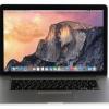 Поставки ноутбуков выросли, но Apple существенно ослабила позиции на этом рынке