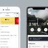 «Яндекс.Деньги в ваше приложение заходить неинтересно сделайте штонибуть»