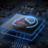 ARM опровергла слухи о наличии Cortex-A77 в Soc Kirin 980