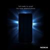 Nokia обещает показать самый ожидаемый смартфон уже 21 августа