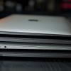 Новый MacBook выйдет в сентябре 2018 по цене 1200 долларов