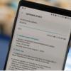 Первое обновление делает режим замедленной съемки на Samsung Galaxy Note9 лучше, чем на Samsung Galaxy S9