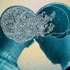 Тренировка эмпатии: стимуляция нейронных связей мозга посредством видеоигры