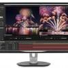 Philips оснастила новый 4К-монитор интерфейсом USB Type-C