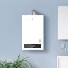 Xiaomi представила умную газовую колонку за $130