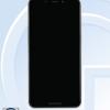 Появились характеристики и изображения смартфона Motorola One