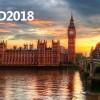 KDD 2018, день первый, туториалы