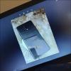 Живые фото смартфона Xiaomi Mi Mix 3 слили в Сеть
