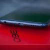 Смартфон 360 N7 Pro получит Snapdragon 710, 6 ГБ ОЗУ и аккумулятор емкостью около 4000 мА•ч