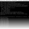Техподдержка 3CX отвечает: резервное копирование и восстановление 3CX из командной строки