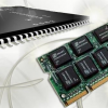 В этом году будет продано оперативной памяти на 100 млрд долларов