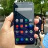 Все смартфоны Meizu 16 и Meizu 16 Plus раскупили за 1 секунду