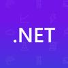 7 сентября, Екатеринбург — митап для .NET-разработчиков