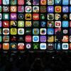 Apple удалила тысячи приложений для азартных игр из App Store