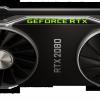 Nvidia рассказала, зачем разогнала новые видеокарты Founders Edition