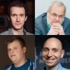 Фестиваль для айтишников в Петербурге: доклады о технологиях, жизнь IT-сообществ, стартапов и энтерпрайзов