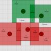 Обзор техник реализации игрового ИИ