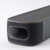 Первый саундбар с Google Assistant и Android TV от JBL оценили почти в $400