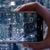 Представлен «самый ожидаемый смартфон Nokia» — Nokia 6.1 Plus