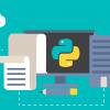 Топ-10 инструментов Python для машинного обучения и data-science