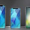Apple переходит на китайские комплектующие для iPhone, iPad и MacBook
