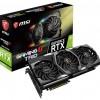 Gaming X Trio и Duke: встречаем видеокарты MSI GeForce RTX 2080-2080 Ti