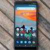 Nokia 7 Plus станет первым смартфоном с SoC Snapdragon 660, который получит Android 9.0 Pie