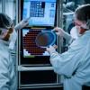 Qualcomm начала пробные поставки флагманского чипа нового поколения