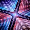 Квантовое превосходство: всё о квантовых компьютерах