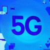 Массовые поставки 5G-устройств начнутся лишь в 2021 году