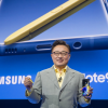 По стартовым продажам Samsung Galaxy Note9 сравнялся с Galaxy Note8 и опередил Galaxy S9