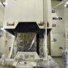 NASA будет стрелять по полярному льду лазером