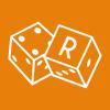 Random.org — история длиной в 20 лет