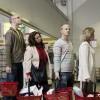 Как увеличить пропускную способность магазинов и избавиться от очередей