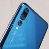 Лучший камерофон года Huawei P20 Pro получил важное обновление