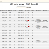 Мониторинг ИБП рабочих станций в Windows с Network UPS Tools