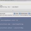 Пишем Java-френдли Kotlin-код