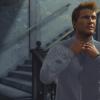 Почему персонажи видеоигр почти никогда не раздеваются