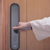 Умный дверной замок Xiaomi подешевел