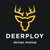 Deerploy DevOps MeetUp