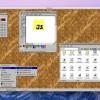 Windows 95 можно установить как приложение на современный ПК
