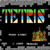 Как я научил ИИ играть в Tetris для NES. Часть 1: анализ кода игры