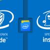 (Обновлено) Intel запрещает публиковать бенчмарки для обновлений микрокода