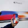 Смартфоны с экранами OLED возглавят рынок уже в 2019 году