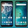 Стартовали продажи смартфонов Xiaomi Mi A2 и Mi A2 Lite в России